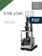 ESR4500-F 05_04