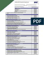 03. Formato_Auditoria_HSE_Semanal_de_Supervisores_MNB_08-02-21