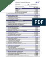 08. Formato_Auditoria_HSE_Semanal_de_Supervisores_MNB_26-03-21