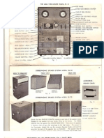 Akai M6 User Manual Compressed