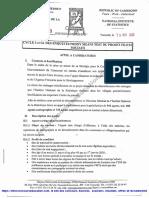 APPEL-A-CANDIDATURE-INS-2020