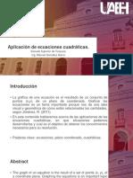aplicacion-de ecuaciones-cuadraticas