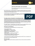 Httpspathe.chdamjcr73a7c264-Bc23-4fb8-A9e3-9c840ceea061PM Pathe Suisse FR PersonalCine 21.08.2020.PDF