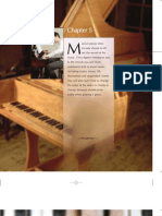7871241 Piano Playing Chords