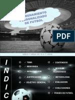 futbol-130312072726-phpapp02
