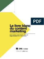 Livre Blanc du Content Marketing_YouLoveWords