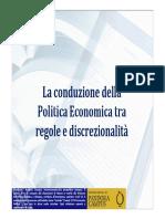 BG_materiale_didattico