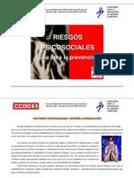 Guia_riesgos_psicosociales