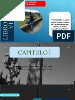 Plantilla Libro de La Vida 2021-i Seergio Andres Olaya Rojas