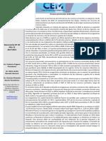 Cem Informe Fiscal Cierre 2020
