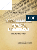Memorial_para_promocao_a_Professor_Titul