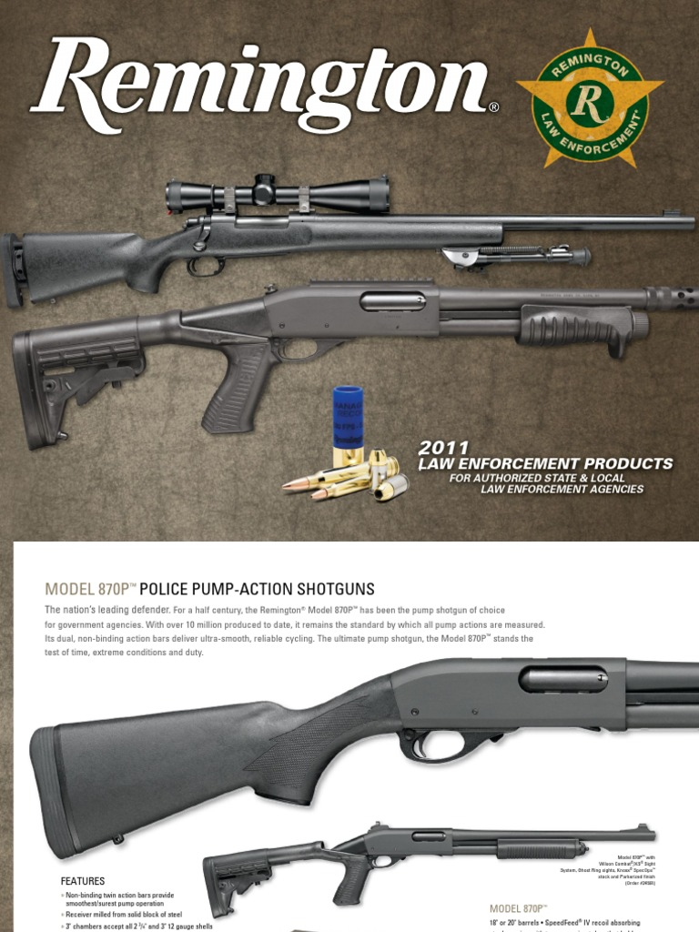 "SWIVEL SET USA MADE Remington 742 ADL Carbine Rifles 1/"" Sling BLUED"