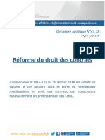 43.16_reforme_du_droit_des_contrats
