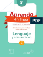 Articles-182080 Recurso PDF