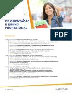 2021_educacao_orient_ensino_prof_programa_a4