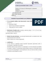 AO04_proposta_didática