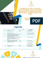 Socializacion 13_4_202116-04-2021