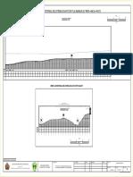 P04 - PERFILES 4000 a 4926.78