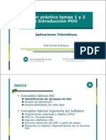 EjerTemas1-2-IntroPOO