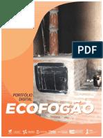 Cartilha Ecofogão-compactado