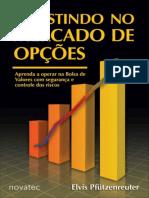 Investindo No Mercado de Opções by Elvis Pfützenreuter z Lib.org 2