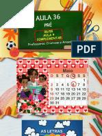 AULa 36 PRE (1) (1)