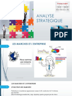 Cours 2 Analyse Strategique Cours Etudiant