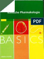 Jana_Ellegast_-_BASICS_Klinische_Pharmakologie
