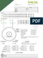 Dossier de Optometria Inete Final Compress