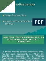 TERRACEMOTIVA1