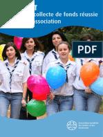 fundraising-booklet-fr-generic