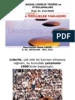 LiderlikteOzelliklerYaklasimi-RanaCakir