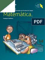 Mate PDF