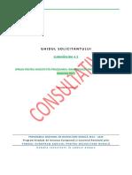 Ghidul_Solicitantului_sM_4.2_-_CONSULTATIV