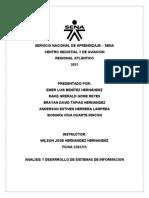 ACTIVIDAD AP01-AA1-EV07