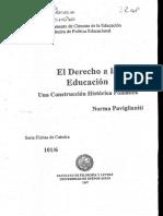 Paviglianiti-_El_derecho_a_la_educación