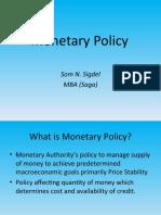 monetary-policy-1219485426721922-9