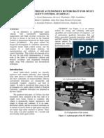 Hoffmann_et_al_Quadrotor_DASC04