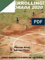soccerrolling-2020
