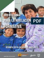 GUÍA-2_Orientaciones-para-la-Nivelación-Formativa_vf (2)