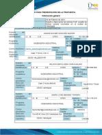 Plantilla 1_presentación de La Propuesta_grupo212040_32