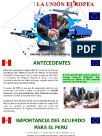 PPT - TLC UE