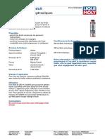 1009-Additifpoussoirshydrauliques-31.0-fr