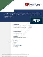 S4 Tarea 4.1 Analisis de Graficos y Comportamiento de Funcione..PDF