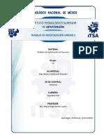 Eder Alberto Maldonado Pimentel_trabajo de Investigacion_unidad 5