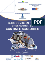 Publications-National_Feeding_Guide_Senegal-details