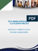 DIGRAMA SOL_ETICA_MINIMA