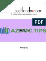 azdoc.tips-apostila-delphi