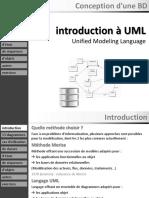 Cours_UML