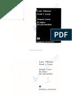 145 ALTHUSSER L 1996 Freud y Lacan1